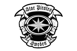 Star Pirates Sweden