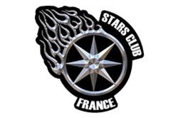 Stars Club France
