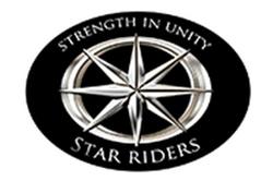 Strenght in Unity Belgium