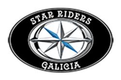star riders Galicia