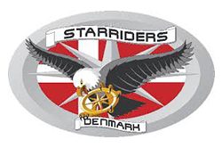 star riders denmark