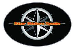 star riders spain