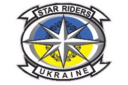 star_riders_ukraine.jpg